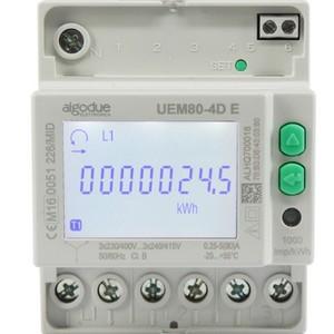 Medidor de campo eletromagnético fantasma preço